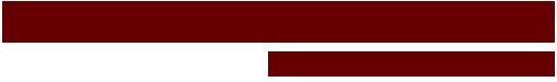 Crouchmans Yard Logo